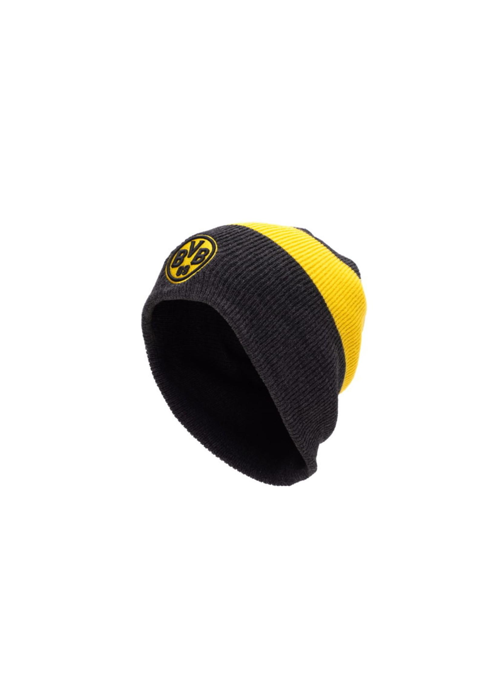Borussia Dortmund Fury Knit Beanie