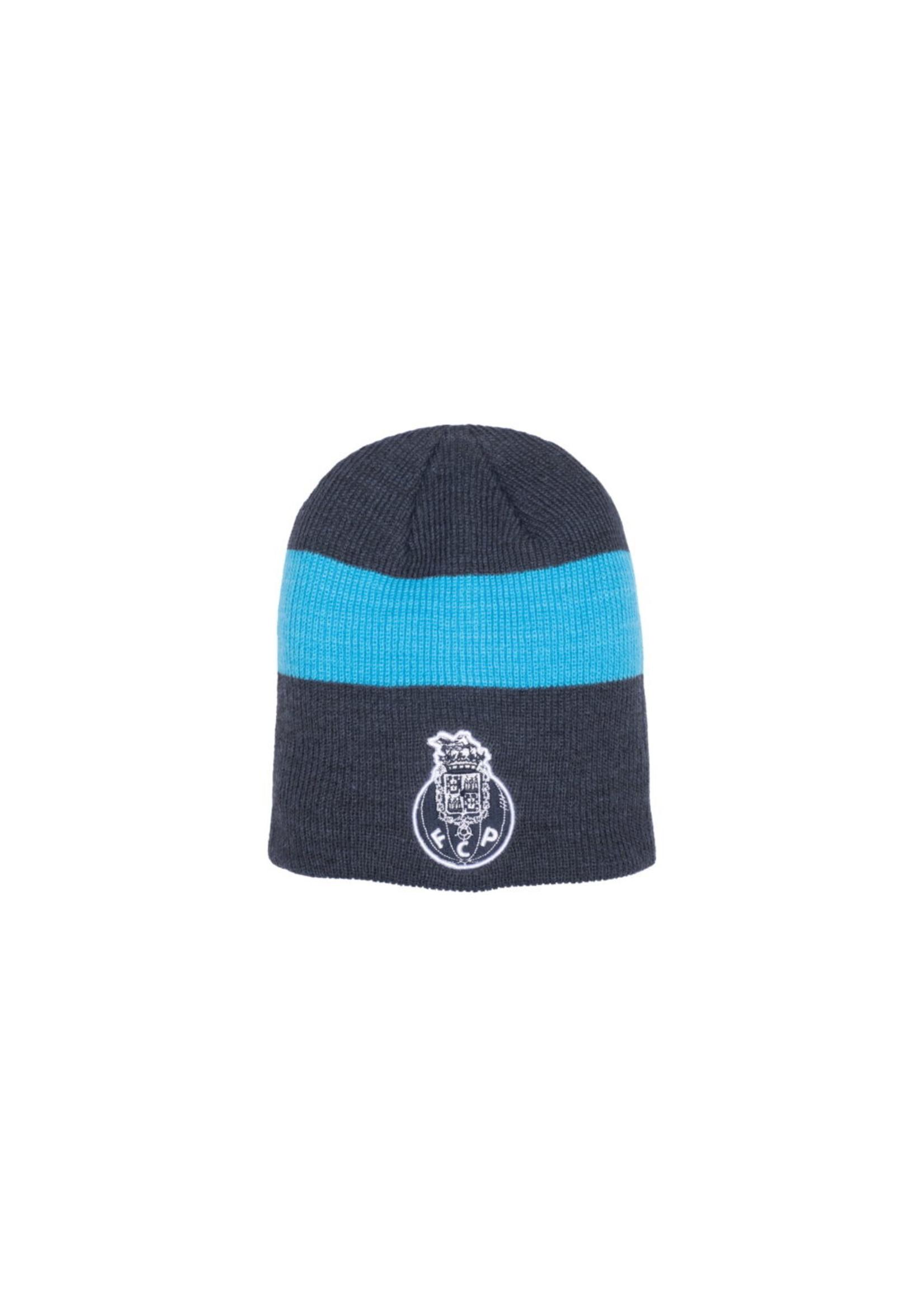 FC Porto Fury Knit Beanie