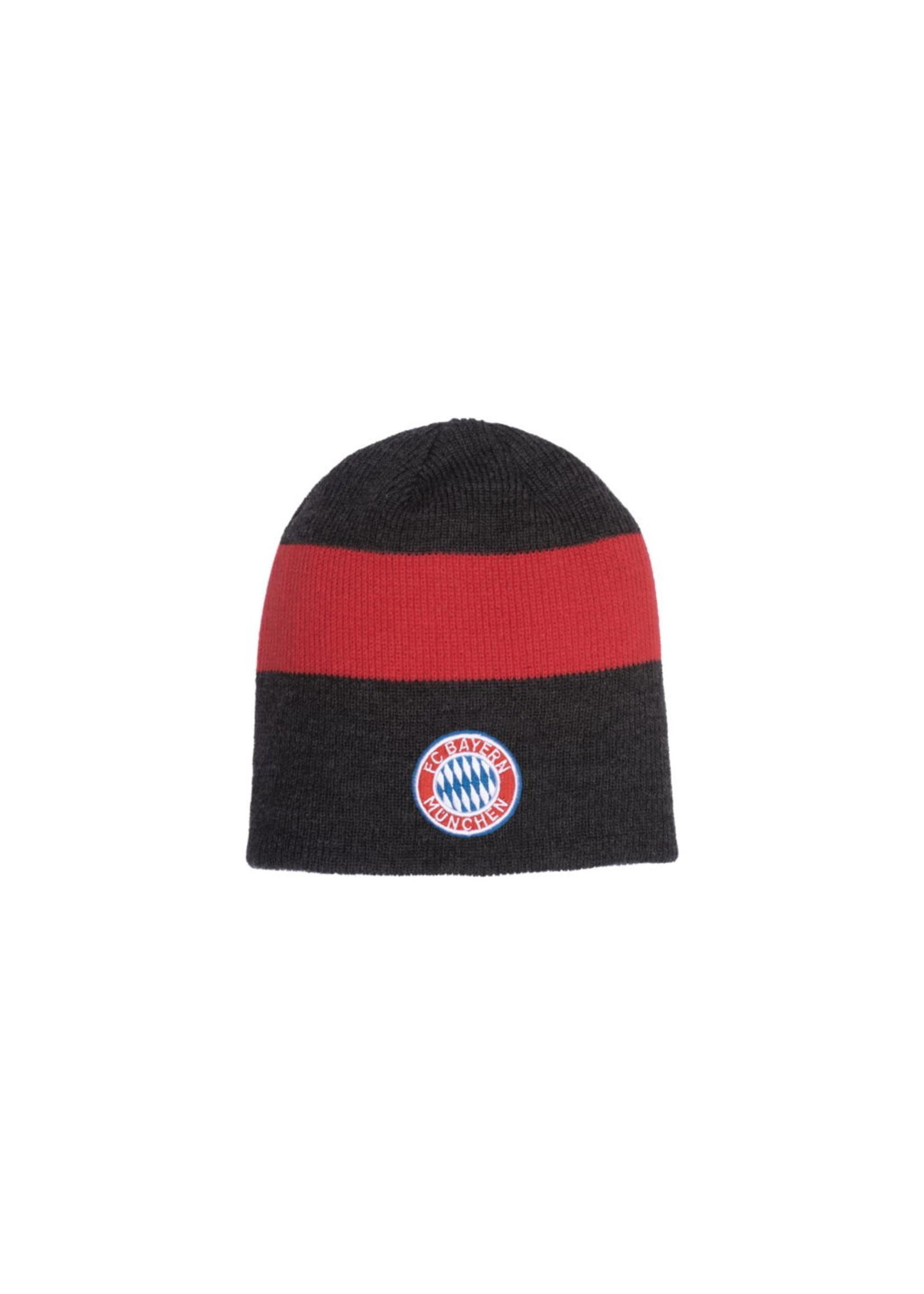 Bayern Munich Fury Knit Beanie