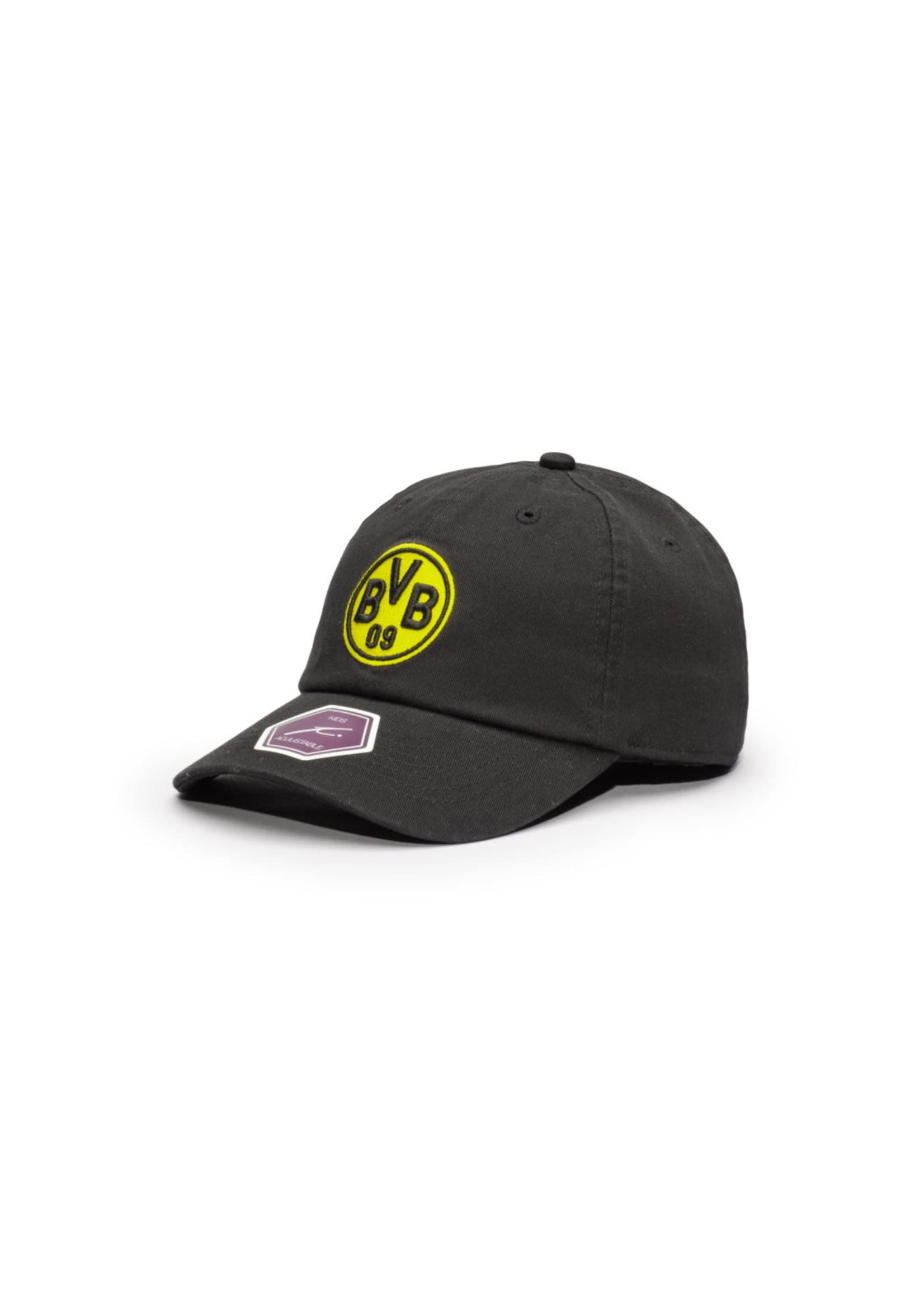 Borussia Dortmund Youth Classic Hat