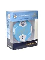 Manchester City Raheem Sterling Signables