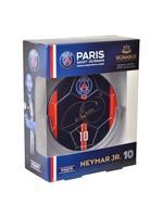 Paris Saint Germain Neymar Signables