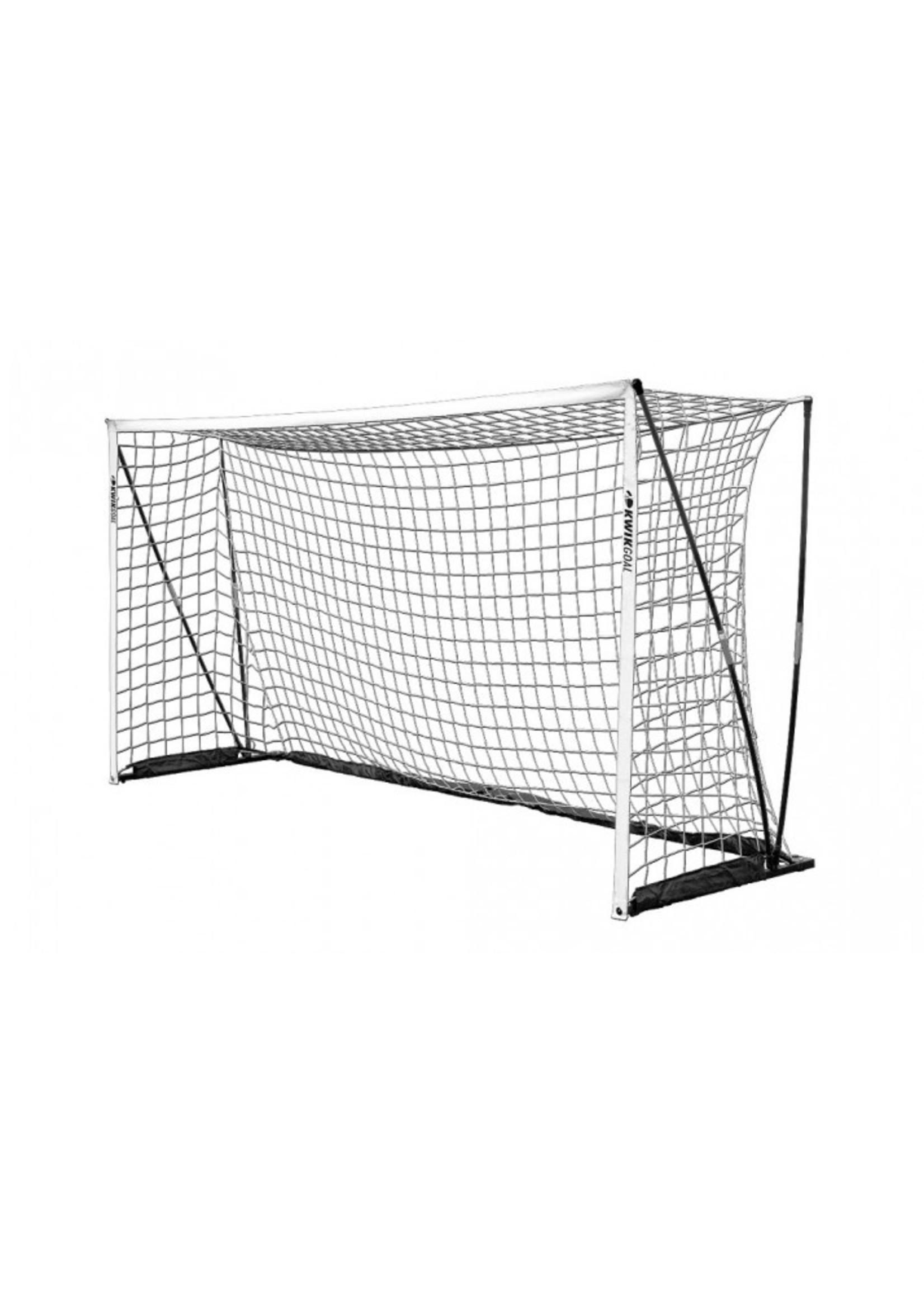 Kwik Flex Goal 6.5x12