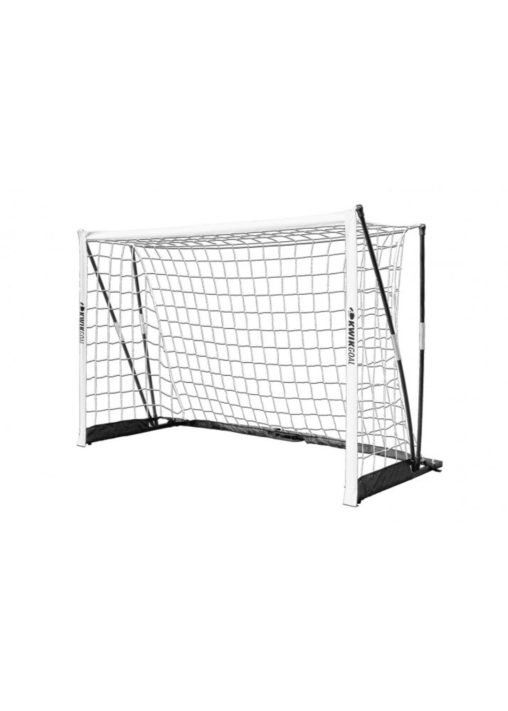 Kwik Flex Goal 4x6