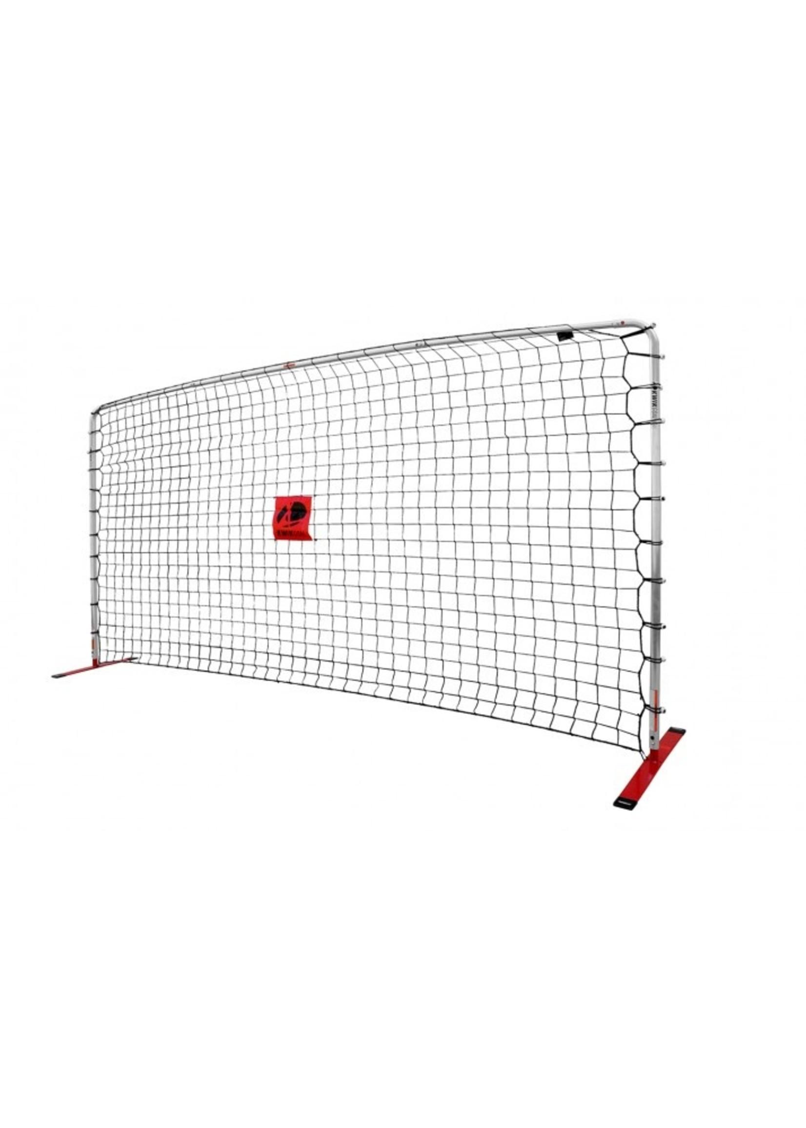 AFR-1 Rebounder 7x14