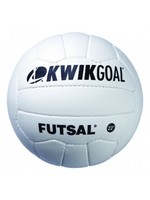 "Futsal Ball 22"""
