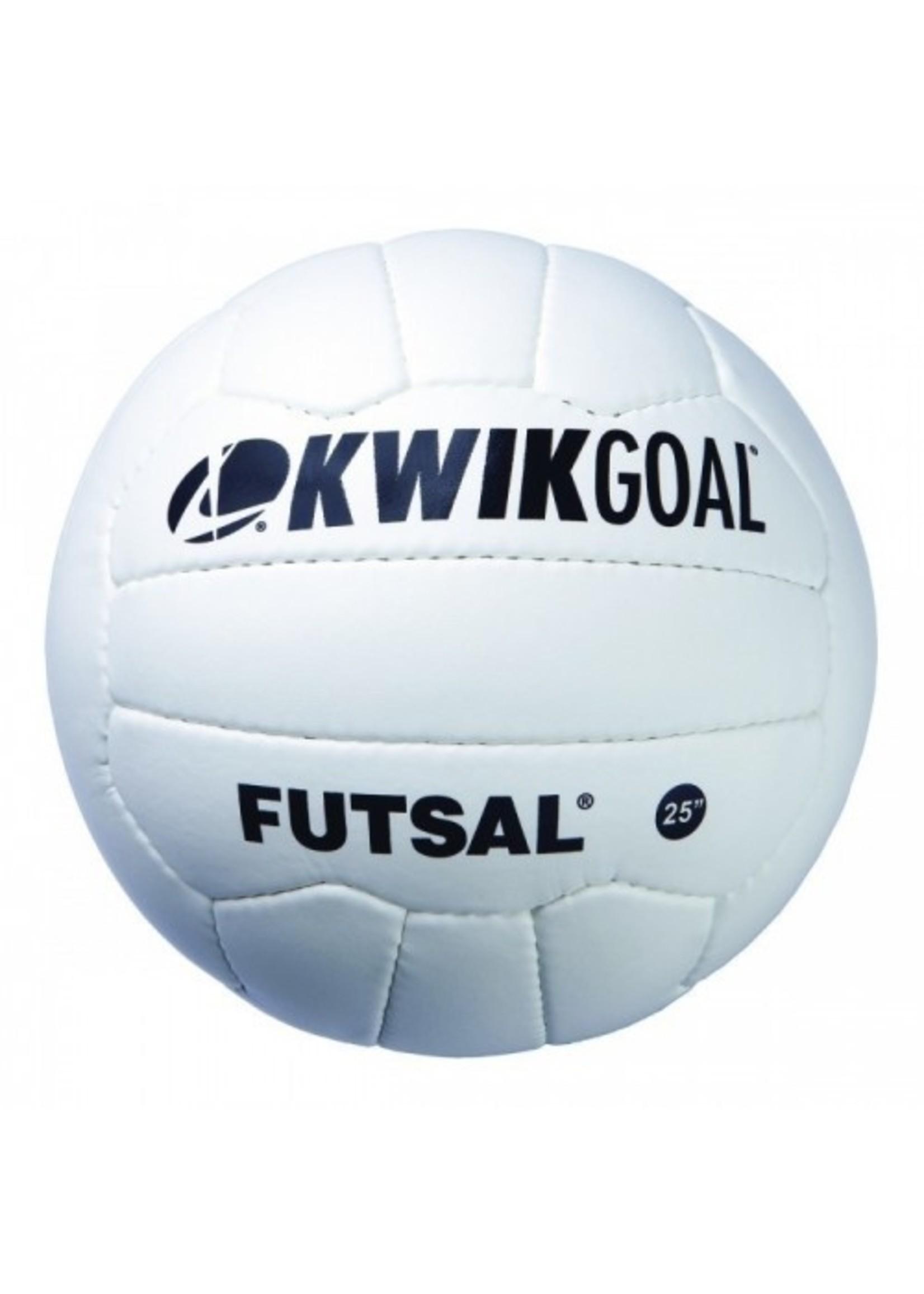 "Futsal Ball 25"""