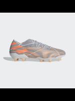 Adidas Nemeziz.1 FG