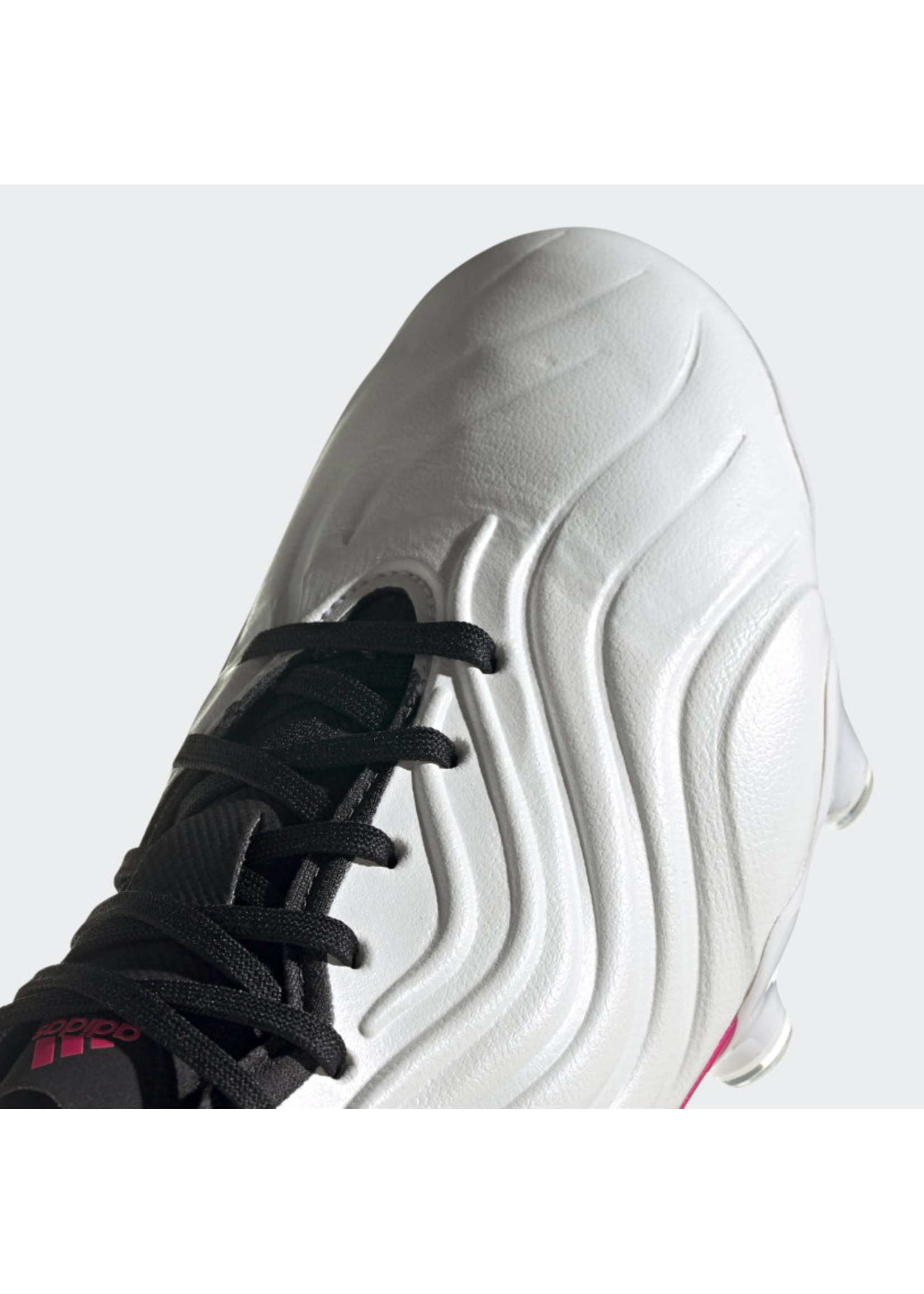 Adidas Copa Sense.1 FG Superspectral Pack
