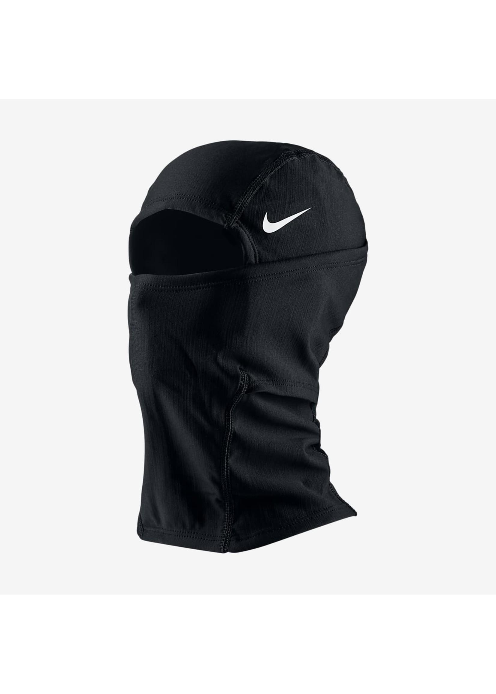 Nike Hyperwarm Hood Pro