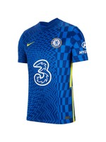 Nike Chelsea 21/22 Home Jersey Adult