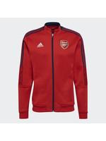 Adidas Arsenal Tiro Anthem Jacket