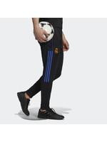 Adidas Real Madrid Tiro Training Pants