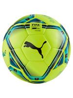 Puma Team Final 21.2 Winter Fifa Quality Pro Ball
