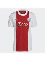 Nike Ajax 21/22 Home Jersey Adult