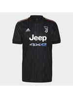 Adidas Juventus 21/22 Away Jersey Adult