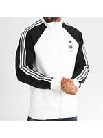 Adidas Germany Icon Full Zip Track Jacket