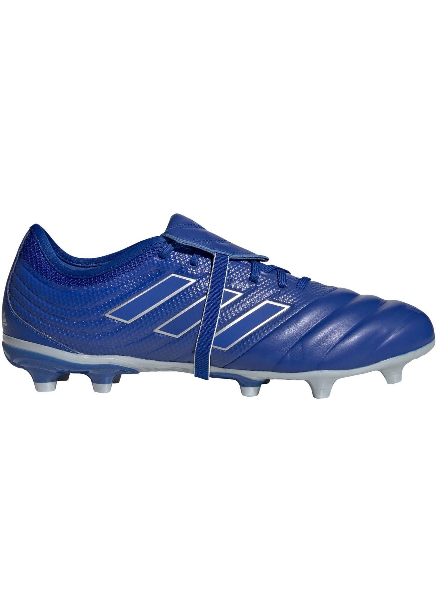 Adidas Copa Gloro 20.2 FG - EH1503