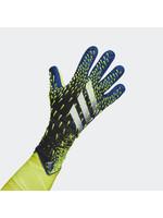 Adidas Predator Freak Pro Goalkeeper Gloves