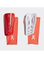 Adidas X League Shin Guard