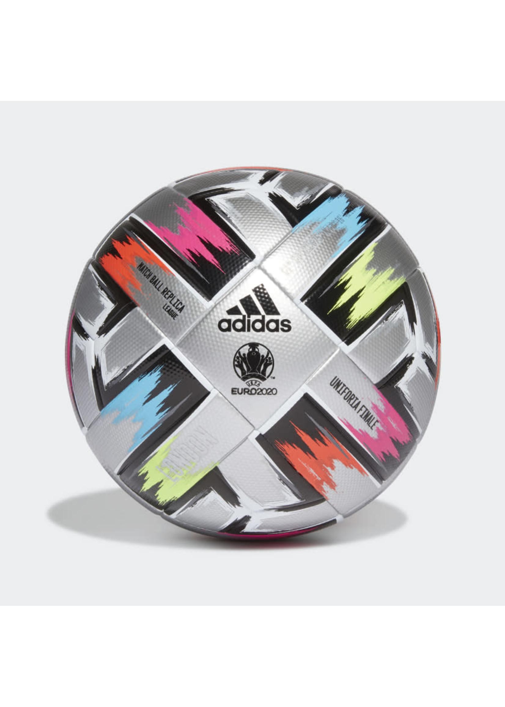 Adidas Euro 2020 Final League Ball