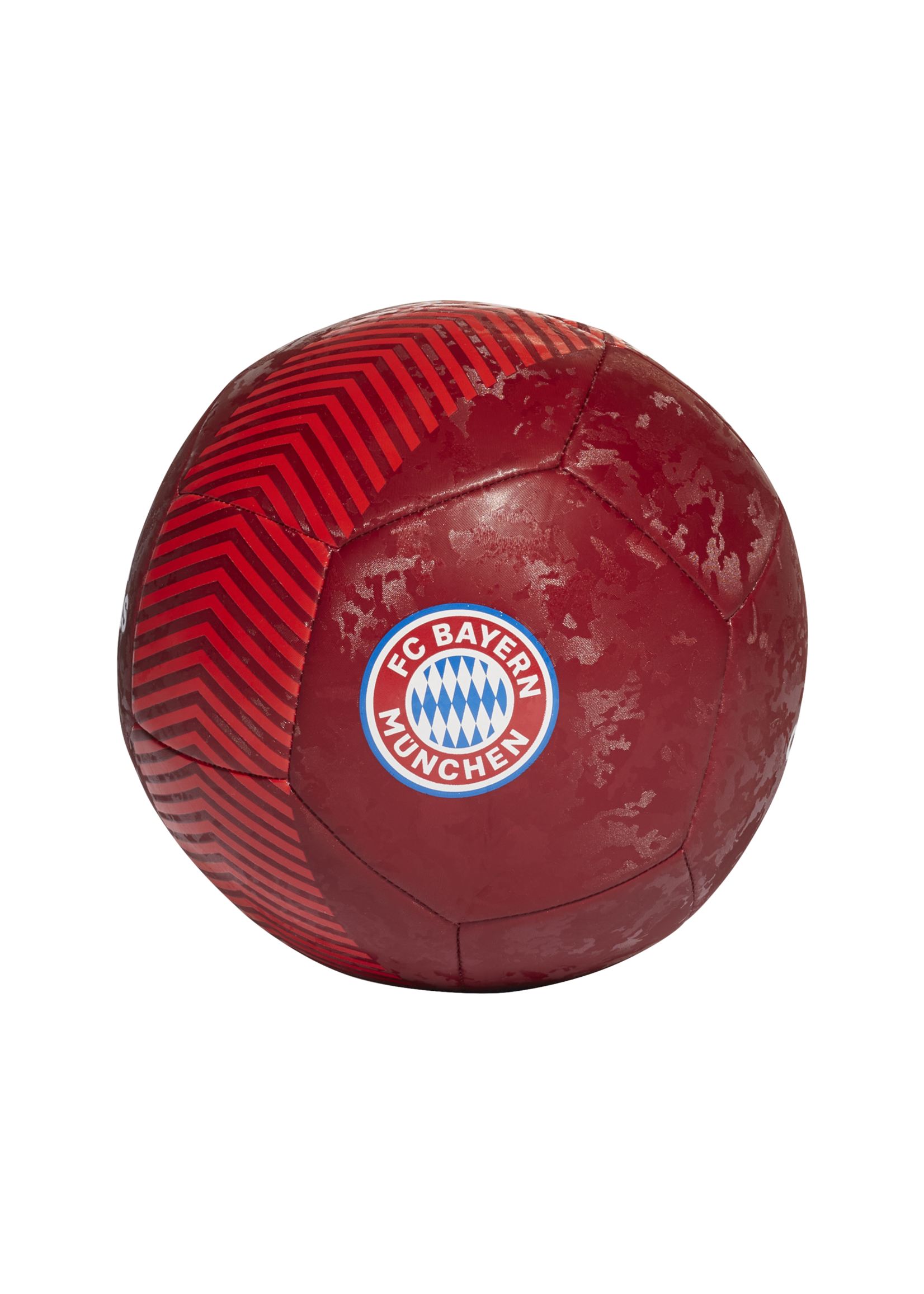 Adidas Bayern Munich 21/22 Club Ball
