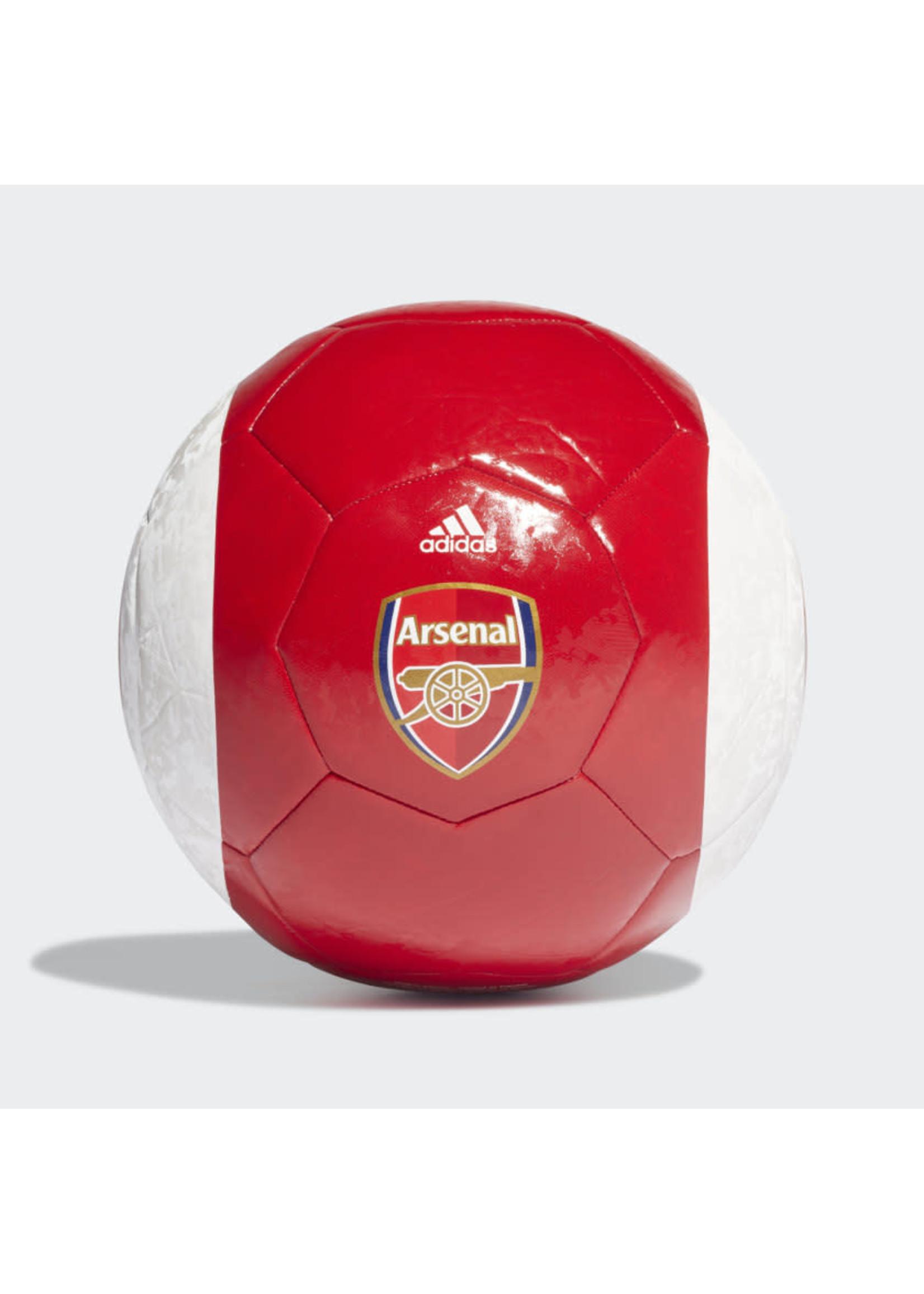 Adidas Arsenal 21/22 Club Ball