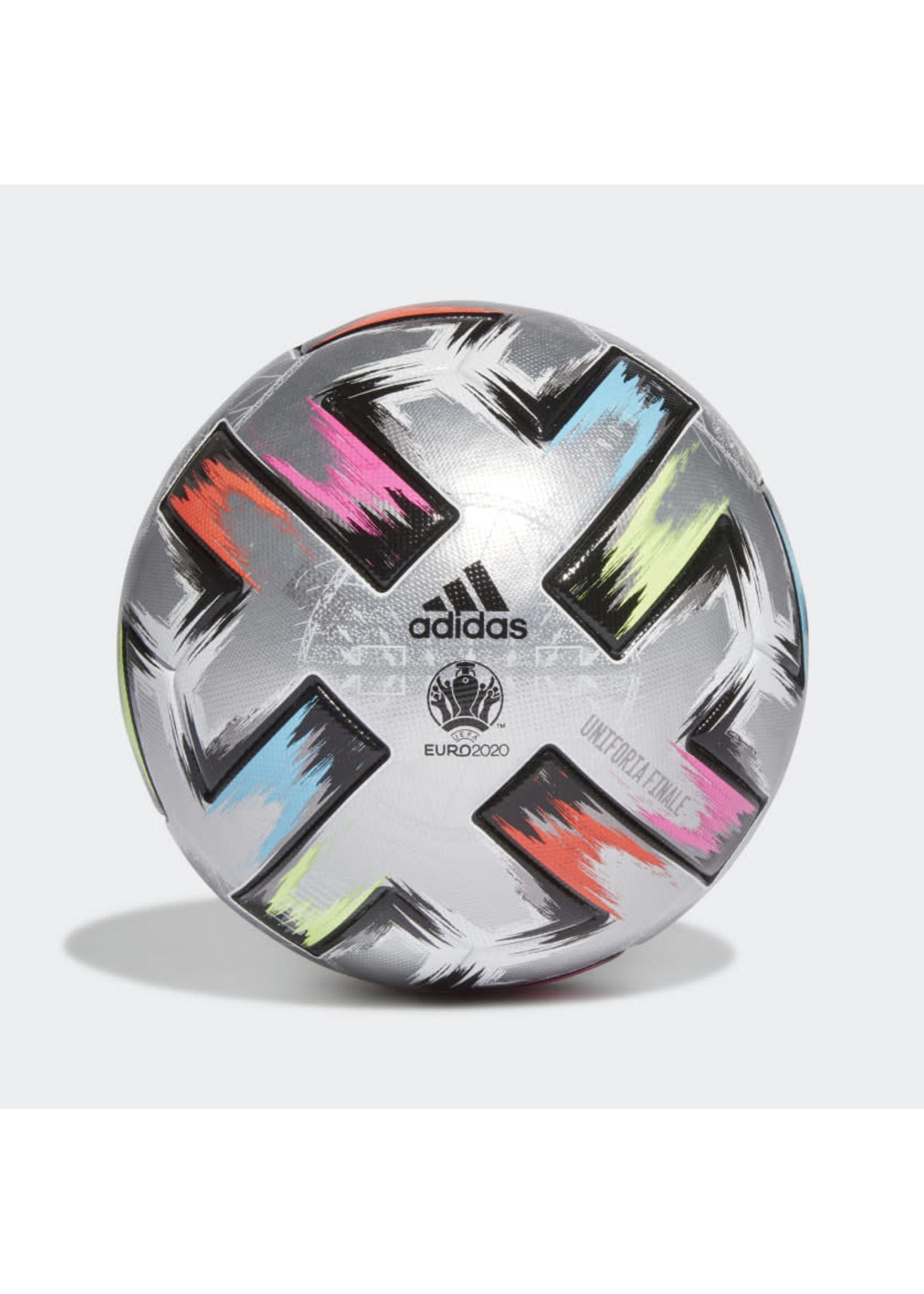 Adidas Euro 2020 Final Official Match Ball