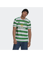 Adidas Celtic 21/22 Home Jersey Adult