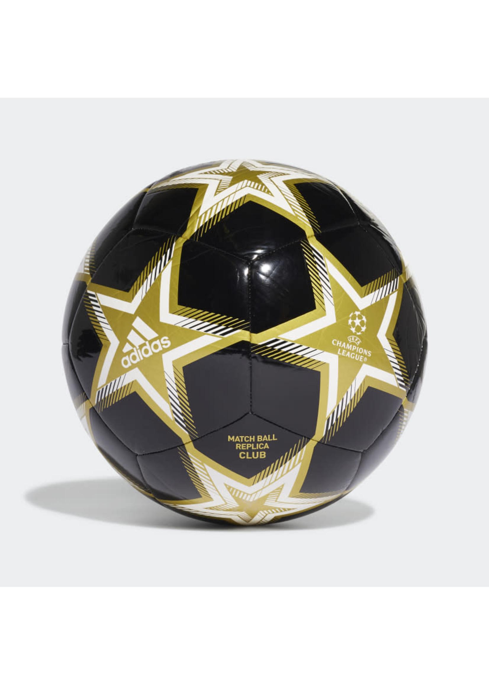 Adidas Champions League Club Pyrostorm