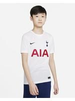 Nike Tottenham Hotspur 21/22 Home Jersey Youth