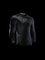 Storelli BodyShield Goalkeeper 3/4 Shirt