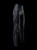 Storelli BodyShield Goalkeeper Leggings 3 Womens