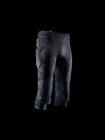 Storelli ExoShield Goalkeeper 3/4 Pants
