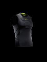 Storelli BodyShield Sleeveless Undershirt Adult