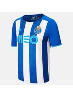 New Balance FC Porto 21/22 Home Jersey Adult
