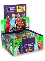 Panini Premier League 21/22 Official Collector Cards - Individual Packs