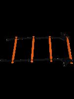 "Eletto Soccer Quick Speed Ladder (4m x 17""w)"
