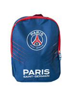 Mimi Sports Paris Saint Germain Spike Backpack