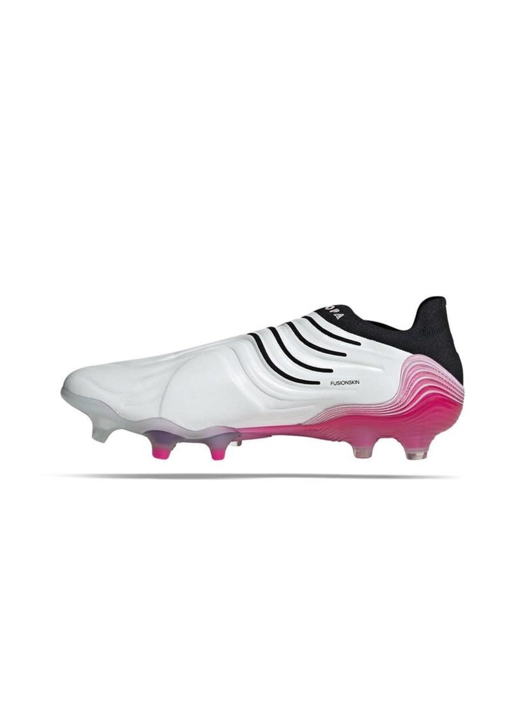 Adidas Copa Sense+ FG - FW7917