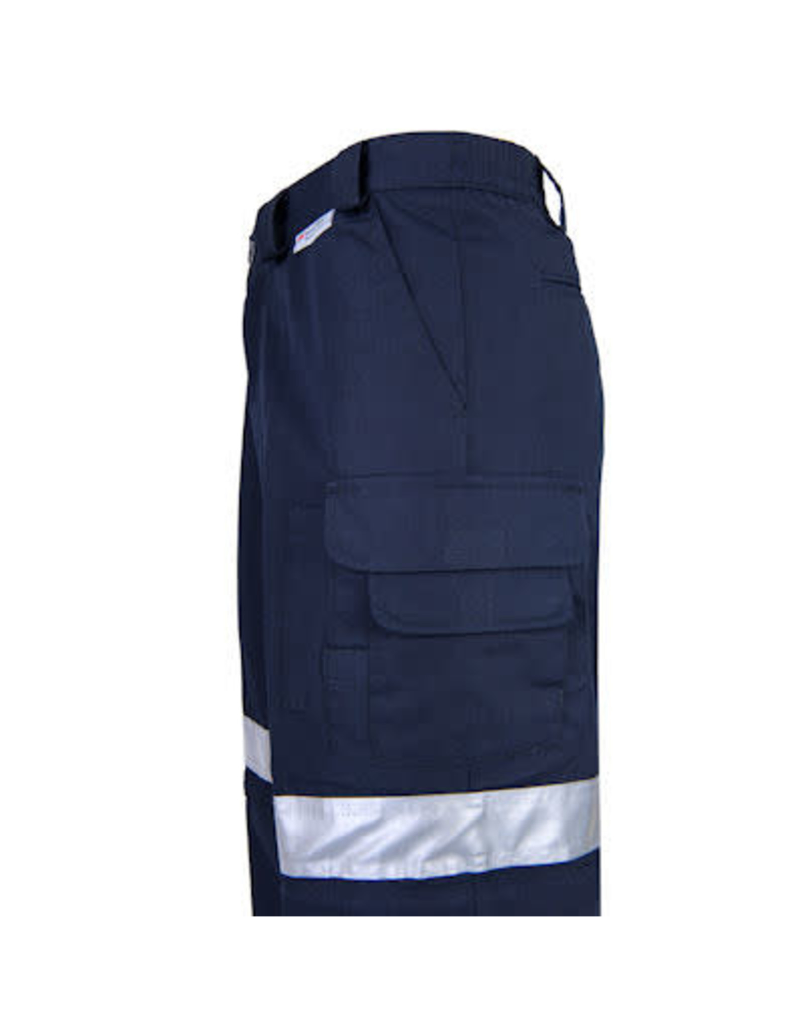 Coolworks Work Pants