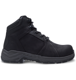 Wolverine Contractor CSA Work Boot
