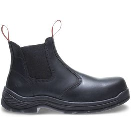 Wolverine Stud II Pull-On CSA Work Boot