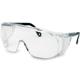 Honeywell UVEX Ultra-Spec OTG Safety Glasses