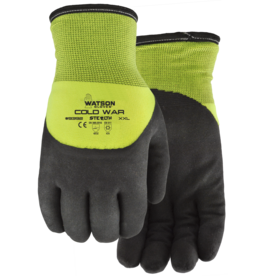 Watson Stealth Cold War Gloves