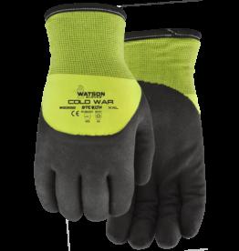 Watson Stealth Cold War Gloves