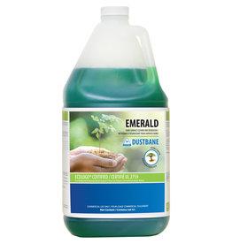 Dustbane Emerald Hard Surface Cleaner/Degreaser - Food Grade/Enviro-4L