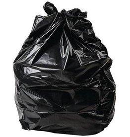 Proven 42x48 Regular Black Garbage Bag (200/Case)