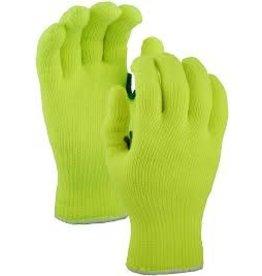 Watson Luxury Liner Gloves