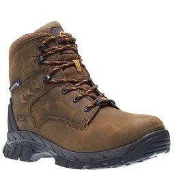 """Wolverine Glacier 6"""" CSA Boot"""